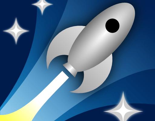 Space Agency для Андроид скачать бесплатно
