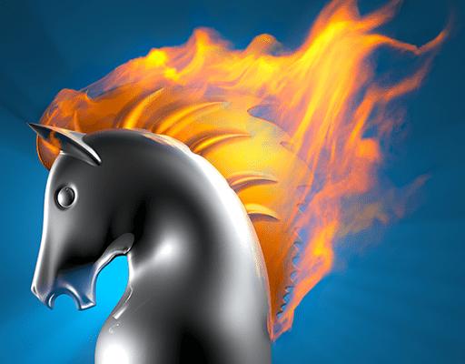 SparkChess Pro для Андроид скачать бесплатно