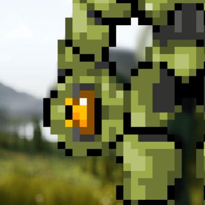 Spartan Firefight для Андроид скачать бесплатно
