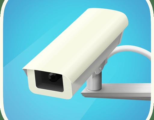 Speed Camera Radar для Андроид скачать бесплатно