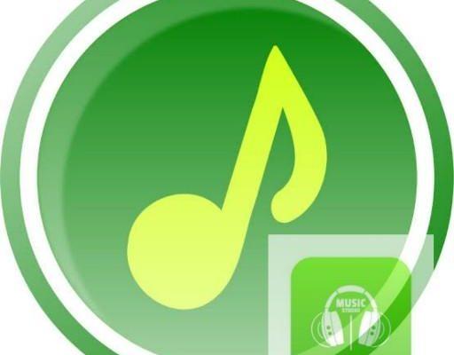 Spotify Music для Андроид скачать бесплатно