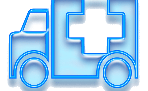 Справочник лекарств для Андроид