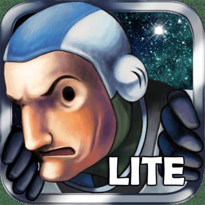 Stellar Escape Lite для Андроид скачать бесплатно