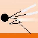 Stick Of Titan для Андроид скачать бесплатно