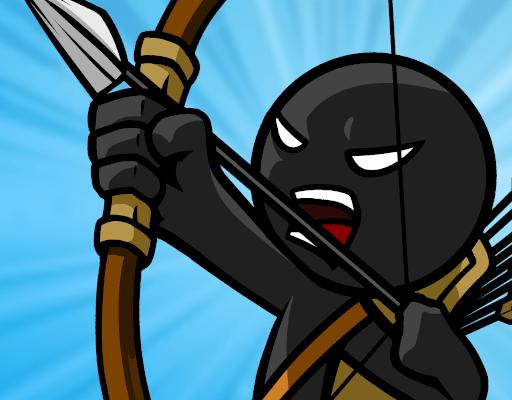 Stick War: Legacy для Андроид скачать бесплатно