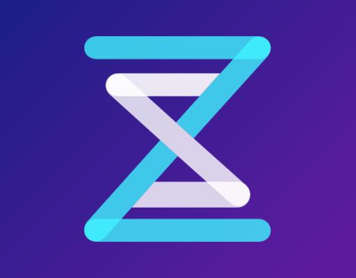 StoryZ Живые фото для Андроид скачать бесплатно