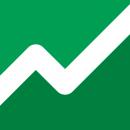 Stoxy для Андроид скачать бесплатно