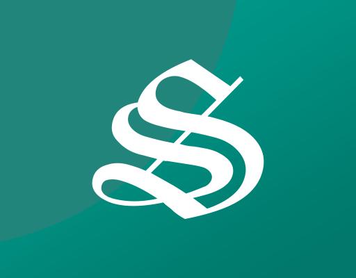 Stylish Text для Андроид скачать бесплатно