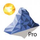 Sun Locator Pro для Андроид скачать бесплатно