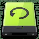 Super Backup : CMC и Контакты для Андроид скачать бесплатно