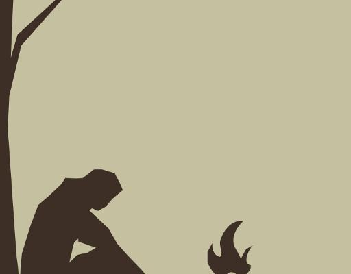 Survive - Wilderness survival для Андроид скачать бесплатно