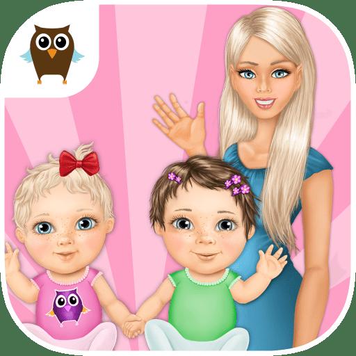Games for Girls, Girl Games, Play Girls Games Online!