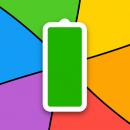 SwirlWalls для Андроид скачать бесплатно