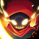 Sword Man Monster Hunter для Андроид скачать бесплатно