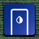 SystemUI Tuner для Андроид скачать бесплатно