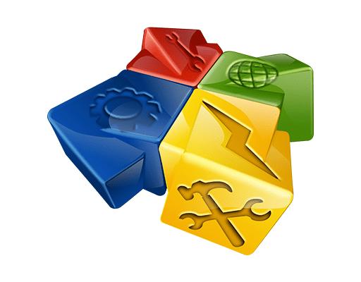 Systweak Android Cleaner для Андроид скачать бесплатно