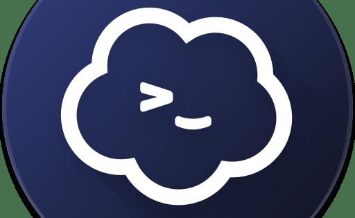 Termius для Андроид скачать бесплатно