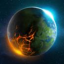 TerraGenesis - Space Colony для Андроид скачать бесплатно