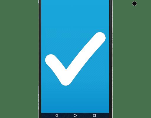 Тест телефона (Phone Check) для Андроид скачать бесплатно