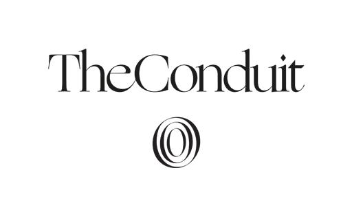 The Conduit HD для Андроид скачать бесплатно