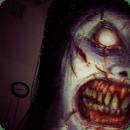 The Fear: Creepy Scream House для Андроид скачать бесплатно