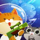 The Fishercat для Андроид скачать бесплатно