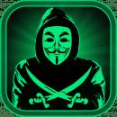 The Lonely Hacker для Андроид скачать бесплатно