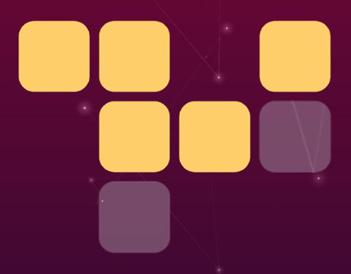 The Puzzle and You для Андроид скачать бесплатно