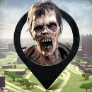 The Walking Dead: Our World для Андроид скачать бесплатно