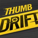 Thumb Drift - Furious Racing для Андроид скачать бесплатно