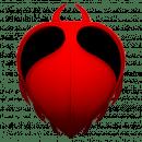 Thumper: Pocket Edition для Андроид скачать бесплатно
