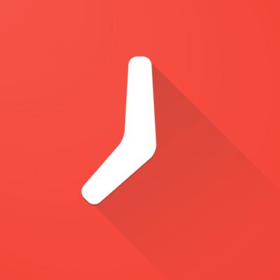 TimeTune - Optimize Your Time для Андроид скачать бесплатно