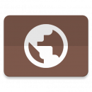Tools for Google Maps для Андроид скачать бесплатно