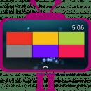 Top TV Launcher для Андроид скачать бесплатно