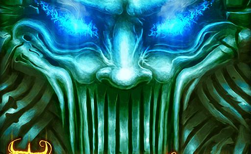 Tormentum – Dark Sorrow для Андроид скачать бесплатно