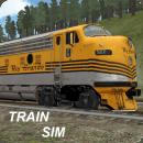 Train Sim Pro для Андроид скачать бесплатно
