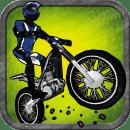 Trial Xtreme Free для Андроид скачать бесплатно