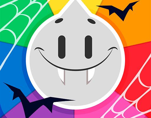 Trivia Crack для Андроид скачать бесплатно