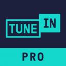 TuneIn Radio Pro для Андроид скачать бесплатно