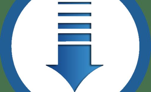 Turbo Download Manager для Андроид скачать бесплатно
