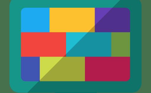 TVLauncher для Андроид скачать бесплатно