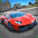 Ultimate Car Driving Simulator для Андроид скачать бесплатно