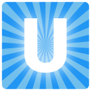 Ultimate Sandbox для Андроид скачать бесплатно