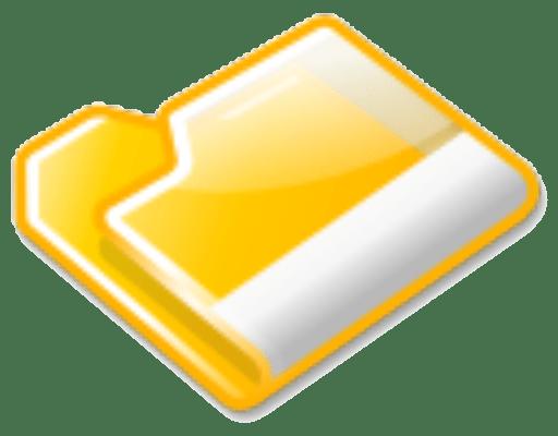 Менеджер файлов андроид