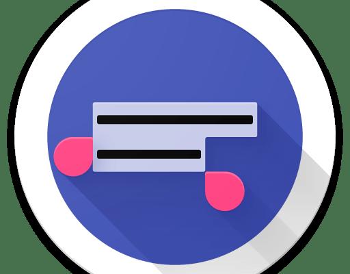 Universal Copy для Андроид скачать бесплатно