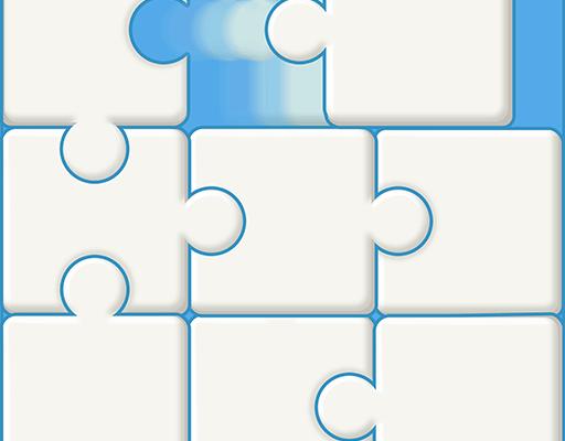 UnpuzzleR для Андроид скачать бесплатно