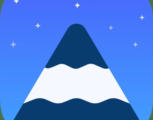 UpNote - Записка, дневник для Андроид скачать бесплатно