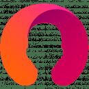 UPRISE для Андроид скачать бесплатно