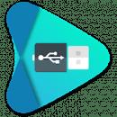 USB Audio Player