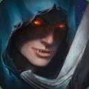 Vampires Fall: Origins для Андроид скачать бесплатно